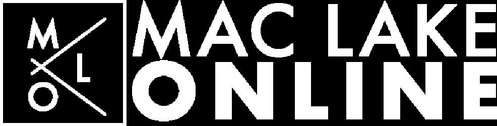 Mac Lake Online